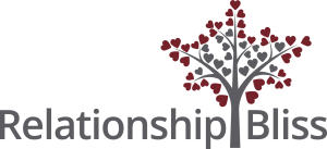 Relationship Bliss Logo Final