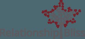 Relationship Bliss Logo Final