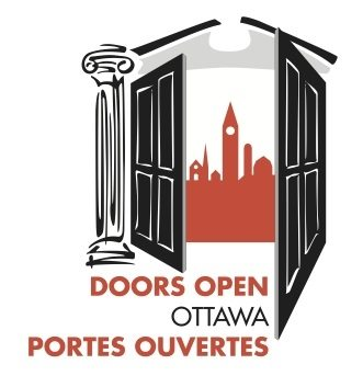 June 4-5: Doors Open Ottawa