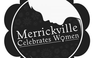 June 11: Merrickville Celebrates Women