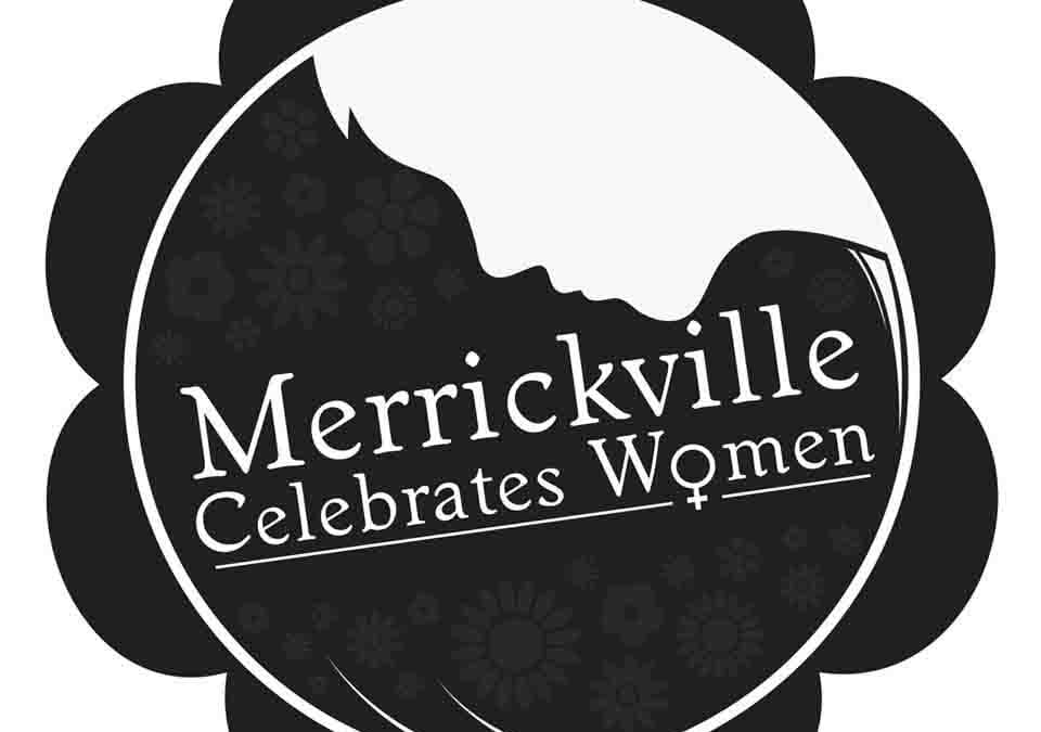 June 11: Merrickville Celebrates Women
