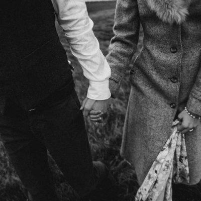 Gottman Relationship Checkup